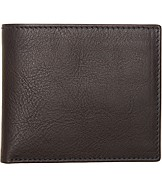 Brown_Billfold_Wallet_SL12303